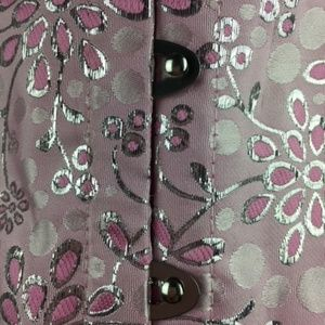 Starline Intimates & Sleepwear - Baby Pink Corset by Starline  -  Medium/Large